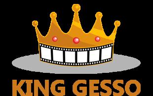 KING GESSO