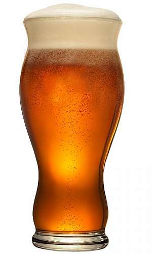 Kit cerveja artesanal em sp