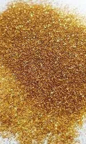 Preço glitter para artesanato