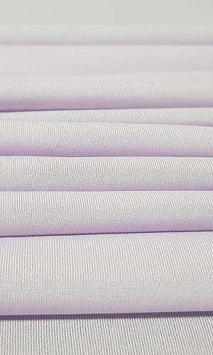 Tecido para forro de roupa