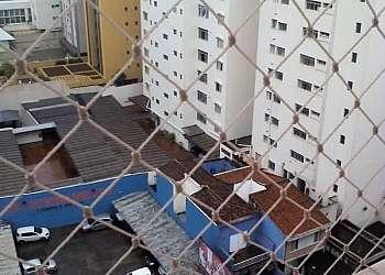 Gesso apartamento