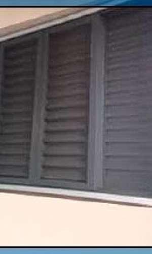 Tela mosquiteiro para apartamento